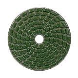 Makita D-15615 400 Grit Stone Polishing Pad