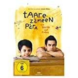 Taare Zameen Par - Ein Stern auf Erdenvon &#34;Tanay Chheda&#34;