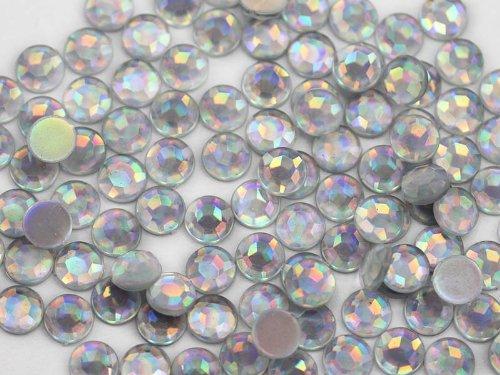 7-mm-strass-en-acrylique-pour-bijoux-et-visage-peinture-sans-plomb-cristal-transparent-ab-ab-en-alum