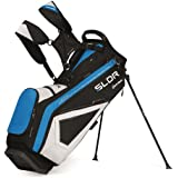 TaylorMade SLDR Stand Bag New Bags