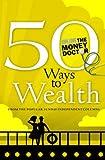 50 Ways to Wealth (071714383X) by John Lowe