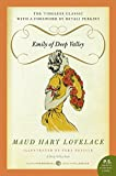 Emily of Deep Valley: A Deep Valley Book (P.S.) (0062003305) by Lovelace, Maud Hart
