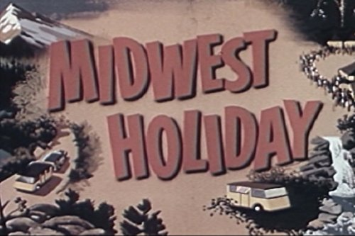 midwest-holiday