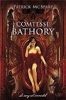 Comtesse Bathory © Amazon