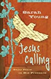 Jesus Calling - Teen Edition: Enjoy Peace in His Presence