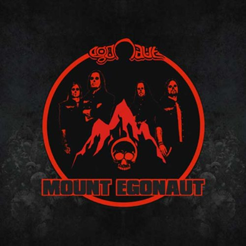 Egonaut-Mount Egonaut-CD-FLAC-2013-GRAVEWISH Download