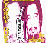 Collection by George Duke (1992-07-01)