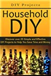 DIY Projects:: Household DIY: Discove...