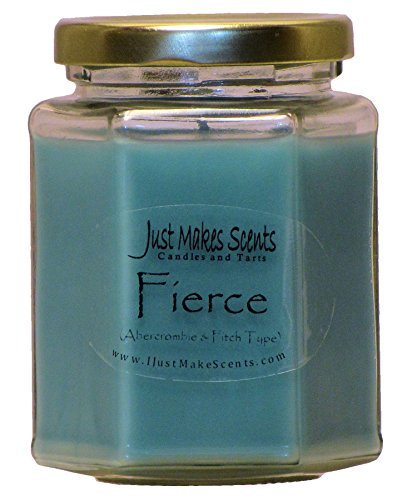 fierce-abercrombie-fitch-type-scented-blended-soy-candle-by-just-makes-scents-9-oz
