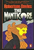 The Deptford Trilogy: Fifth Business, The Manticore, World of Wonders (0140043888) by Davies, Robertson