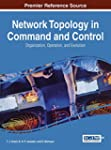 Network Topology in Command and Contr...