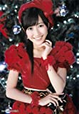 AKB48 公式生写真 永遠プレッシャー 店舗特典 HMV/LAWSON 【渡辺麻友】