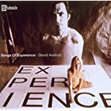 Songs Of Experienceby David Axelrod