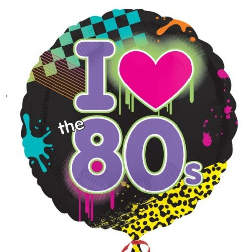 80s Party Decorations Ideas Simplyeighties Com