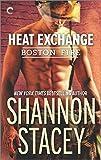 Heat Exchange (Boston Fire)
