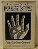 img - for The Practice of Palmistry book / textbook / text book