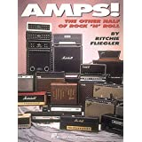 Amps: The Other Half of Rock 'N' Roll