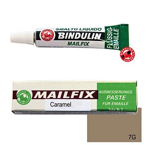 mailfix-di-bindulin-7-g-colore-caramel-riparatori-pasta-liquido-plastica-per-riparare-di-smaltato-po