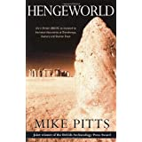 Hengeworldby Michael Pitts