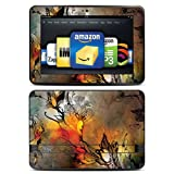 "Kindle Fire HD 8.9"" Skin Kit/Decal - Before The Storm - Iveta Abolina"