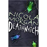 Deathwatchby Nicola Morgan