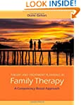 Theory and Treatment Planning in Fami...