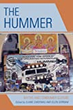 img - for The Hummer: Myths and Consumer Culture book / textbook / text book