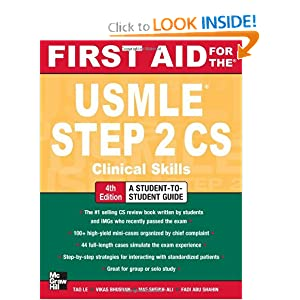 First Aid for the USMLE Step 2 CS, Fourth Edition Free Download 51ik7gIOZXL._BO2,204,203,200_PIsitb-sticker-arrow-click,TopRight,35,-76_AA300_SH20_OU01_