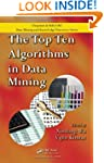 The Top Ten Algorithms in Data Mining