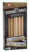 Ideal Domino Trays
