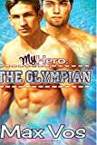 img - for My Hero: The Olympian book / textbook / text book