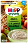 HiPP Organic Stage 2 From 7 Months Ap...