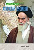 Ayatollah Khomeini (Middle East Leaders)