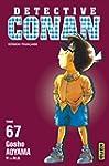D�tective Conan  67