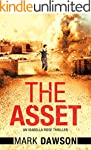 The Asset: Act II (An Isabella Rose T...