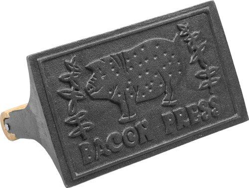Fox Run Bacon Press