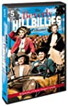 Beverly Hillbillies-30 Eps/Cla