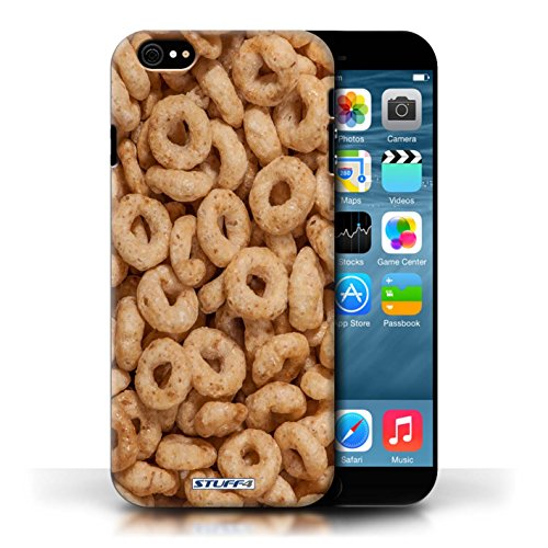 custodia-cover-rigide-prottetiva-stuff4-stampata-con-il-disegno-cereali-colazione-per-apple-iphone-6