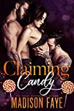 Claiming Candy