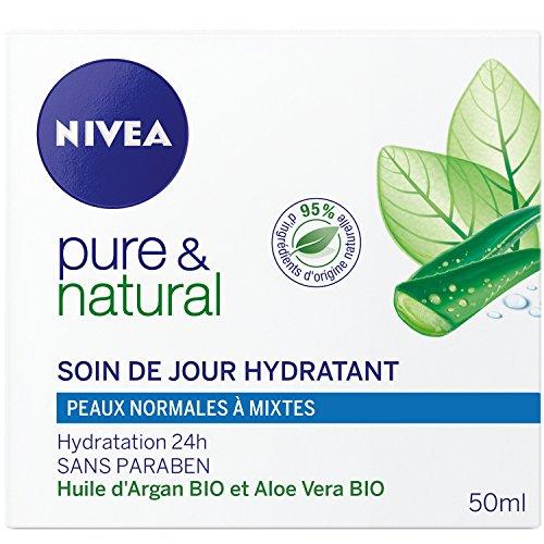 nivea-pure-et-natural-soin-de-jour-hydratant-peaux-normales-a-mixtes-50-ml