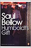 Humboldt's Gift (0141188766) by Bellow, Saul