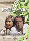Lotus Eaters - Complete Series 2 [DVD]