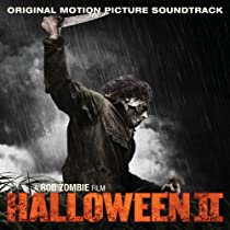 The Score: All This and Halloween II - Interview with composer Tyler Bates