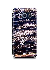 Marble Samsung Note 5 Case