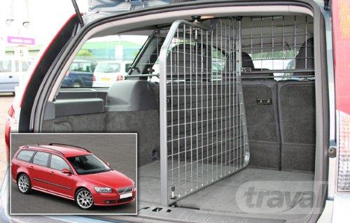 TRAVALL TDG1230D - Trennwand - Raumteiler für