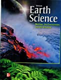 Glencoe Earth Science: Geology, the Environment and the Universe, Student Edition