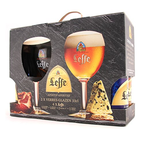 leffe-mixed-4-beers-with-2-branded-glasses-gift-pack