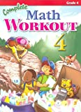 Complete Math Workout Vol 4 (v. 4)