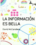 La informacion es bella