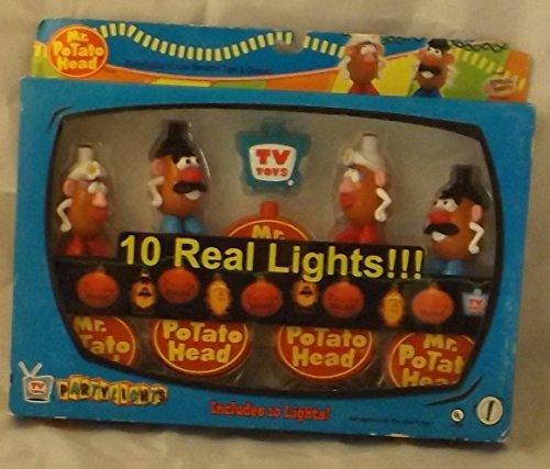 mr-potato-head-partylights-10-lights-tv-toys-c2002-by-brain-wave